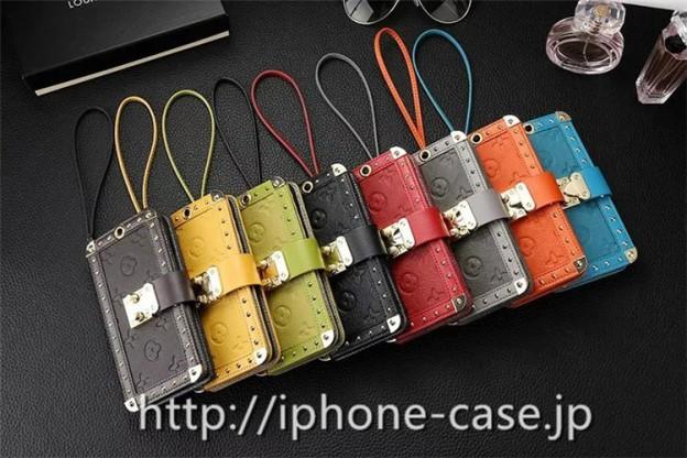 lv-iphone8kaba18
